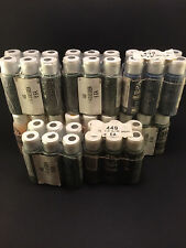 Folk Art Acrylic Paint Lot of 48 Unused NOS! 2 Oz Sealed Plaid USA