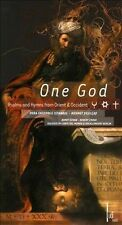 One God: Psalms and Hymns from Orient & Occident, New Music