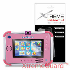 NEW XtremeGuard Clear LCD Screen Protector Shield Skin For VTech Innotab 3S