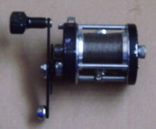 ABU GARCIA SEVEN MULTIPLIER REEL FISHING SEA