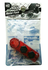 TAKARA TOMY Metal Fight Beyblade Metal Face BB67 Black