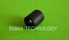 Collimating Coated Glass Lens for 405nm Violet/Blue Laser Diode w/ Three Layers
