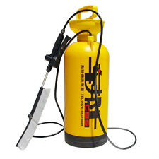 Portable High Pressure Car Washer Cleaner Good Quality 8L Wasing Spray IB