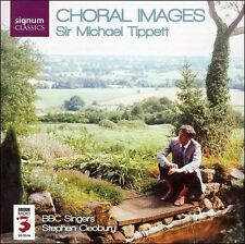 Choral Images, New Music