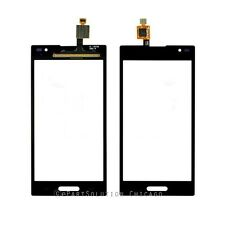 OEM LG Optimus L9 P769 Touch Screen Digitizer Glass Lens Replacement Part