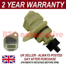FOR PEUGEOT 205 206 405 406 1.1 1.4 1.6 1.8 2.0 2.2 + HDI GEARBOX SPEEDO SENSOR