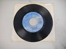 DON GOODWIN this is your song/ help it along 806 SILVER BLUE RECORDS  45