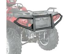 SPORTSMAN 550 & 850 REAR BRUSHGUARD - BLACK BY POLARIS (2878710)