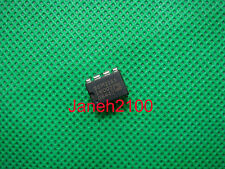1PC IC ANALOG DEVICES/PMI DIP-8 SSM2165-1P SSM2165-1 SSM2165 2165-1 AR1