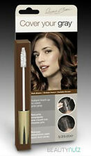 Cover Your Gray Brush-in Instant Touch Up Hair Color (Choose from 8 shades)