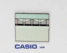 ORIGINAL LCD QW-844 NOS FOR CASIO FT-100W