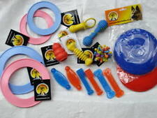 ASSORTED MIX!!!!    25x   QUALITY CHEAP RUBBER/PVC TOYS!!!!