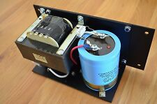 Elpac Power Systems BFS200-48 48volt @ 4amp Power Supply - CNC DIY Servo Stepper