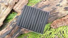 BCB SOLID FUEL CHARCOAL HANDWARMER REFILL STICKS 12 PACK BUSHCRAFT SURVIVAL