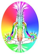 Kundalini Reiki 1-3 mp3 Audio Reiki Attunements (3 mp3's, manual & certificate)