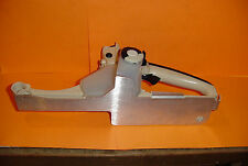 STIHL CHAINSAW 024 026 MS260 GAS TANK HANDLE GUARD PROTECTION PLATE  -----  UP19
