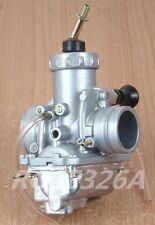 Carburetor for Yamaha DT125 TTR125 Motorcycle