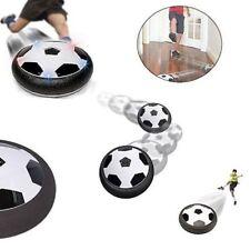 Genuine Passaggio Del Mouse Palla Bambini Regalo Divertente LED di calcio Indoor di morbida schiuma Galleggiante Divertente a sfera