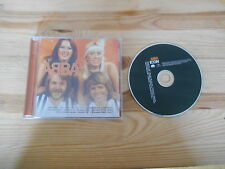 CD Pop ABBA - Icon (11 Song) POLAR UNIVERSAL