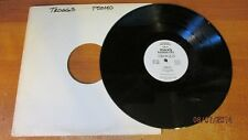 """TROGGS - PRE RELEASE FROM """"Live At Max's Kansas City"""" PR 12"""" Gonna Make You"""
