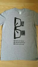 BILLY BROWN T SHIRT