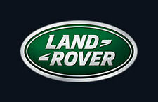 Land Rover Discovery Sport - Loadspace Rubber Mat Extension - VPLCS0273