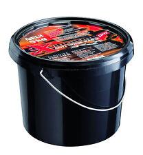 Brax eXvibration par 5 kg seau anti Noise dämmpaste (19,80?/kg)