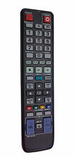 New Replaced Remote AK59-00104R For SAMSUNG DVD Blu-Ray Player BD-C5500 BD-P1600