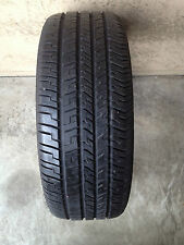 1 x Goodyear Eagle RS-A 205/45 R17 84V EMT RUNFLAT SOMMERREIFEN PNEU TYRE || TOP