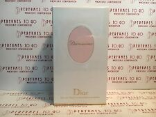 DIORISSIMO By Christian Dior 3.4 3.3 oz 100 ml CD Women Perfume EDT Spray New