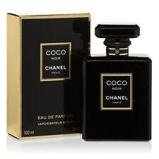 Chanel Coco Noir da donna Eau de Parfum 100ml leggi la descrizione