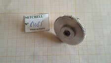 DRIVE GEAR REEL PART 81085 PIGNON MOULINET MITCHELL 350 400 410 440 510 540