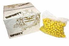 Valken Infinity 500 Paintballs Cal. 68 Airsoft Paintball PaintNoMore (1335)