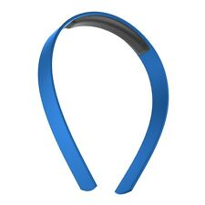 Sol Republic Soundtrack Headband!! New!! Msrp $34.99