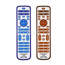 Universal Smart Remote Control Controller With Learn Function For TV VCR SAT CBL