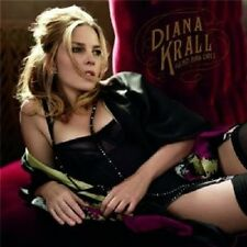 "Diana recroqueviiie ""Glad rag doll (Deluxe Edition.)"" CD NEUF"