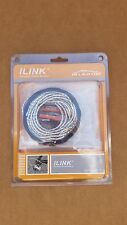 NEW Alligator i-Link Mini 4mm Sealed Shift System Sram Shimano Campy Nokon