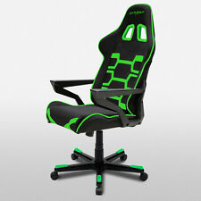 DXRacer Office Chairs OC168/NE Gaming Chair  Racing Seats Computer Chair Rocker