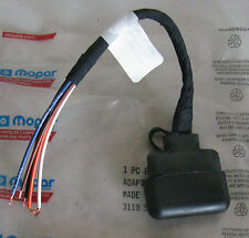 mopar wiring harness wiring diagram and hernes mopar wiring harness in other parts
