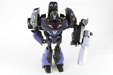 Transformers Animated Megatron Leader Shadow Blade No Blades