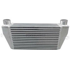 Intercooler for 82-91 Mitsubishi Starion Chrysler/Dodge/Plymouth Conquest