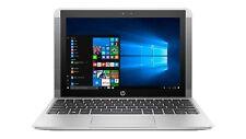 NEW HP X2 10-P092MS 2-IN-1 10.1'' TOUCH LAPTOP INTEL ATOM x5-Z8350 2GB 32GB