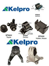 Kelpro Engine Mount # MT9256 SUIT TOYOTA SOARER 2.5L 1JZGTE 1JZ Turbo 90-00 RW