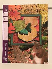 ACE PACE 3rd Grade Word Building #1031, 4th Edition **NEW**