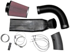 K&N 57i INDUCTION KIT PEUGEOT 306 II 1.8 16v 97-01 57-0481