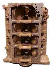 Ford 302 V8 1974 - 82 D4DE casting Engine Block