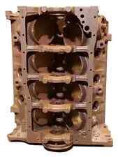 Ford 302 V8 1974 - 82 D4DE casting Engine Block