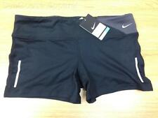 Nike Epic Run Tight Fit Shorts Womens Large BNWT, Stay Cool, Dri Fit