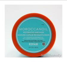 MOROCCANOIL RESTORATIVE HAIR REPAIR MASK 8.5 oz -  Free Shipping