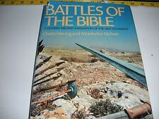 """""""Battles of the Bible"""" Watchtower Research Bible authenticity history"""